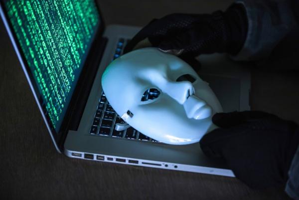 Право и закон: Путин подписал закон о запрете анонимайзеров