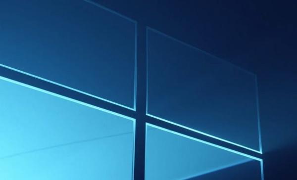Технологии: Очередное накопительное обновление для Windows 10 Creators Update