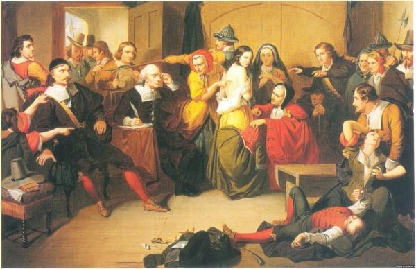 История: Как в Средние века лечили бесплодия