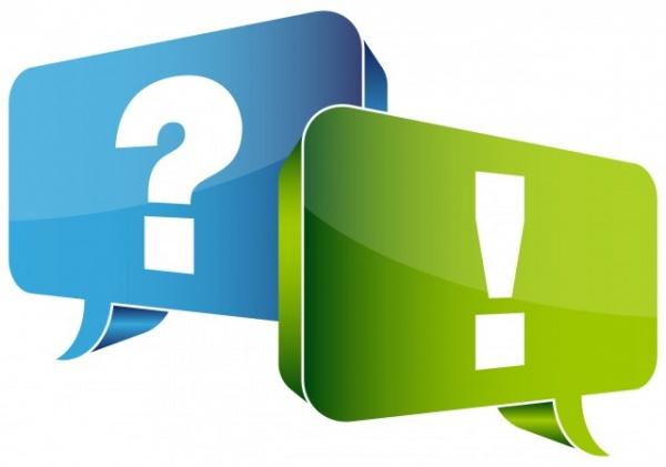Интересное: Хочу всё знать. Или интересные ответы на  интересные вопросы.