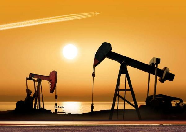 Экономика: Турция, Россия и Иран подписали крупный нефтегазовый контракт