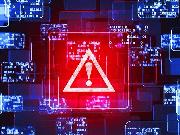 Технологии: Уязвимость в протоколе CAN, затрагивающая почти все современные автомобили