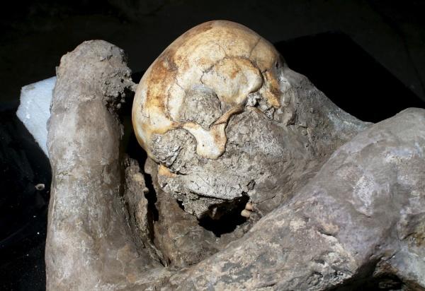 Блог djamix: Помпеи. 24 августа 79 года