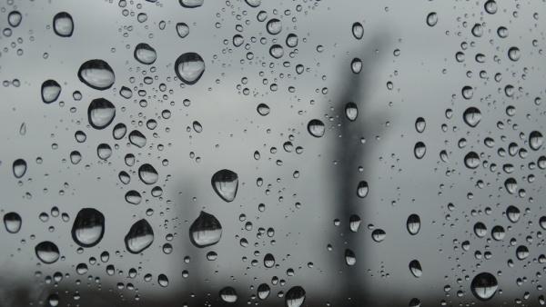 Блог djamix: На простом стекле