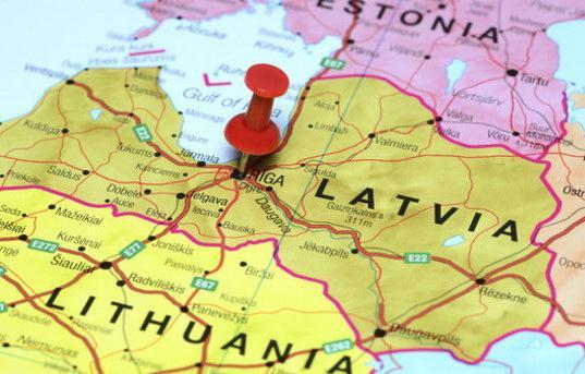 Экономика: Литва испугалась «русского удушения»