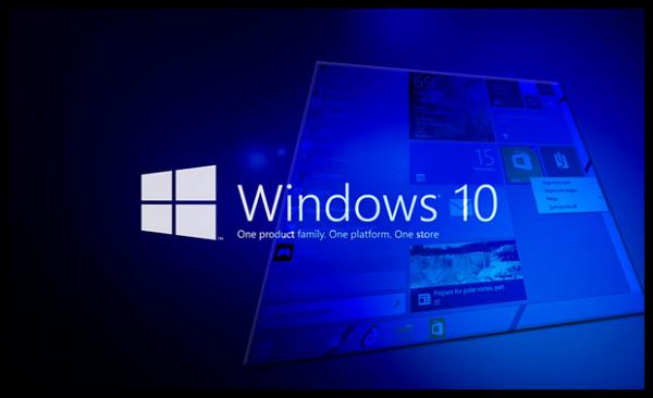 Блог djamix: Для Windows 10 Anniversary Update выпущено небольшое исправление