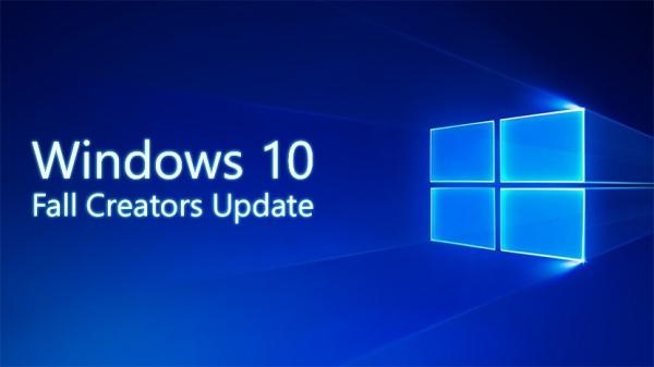 Технологии: Microsoft официально анонсировала дату релиза Fall Creators Update — 17 октября.