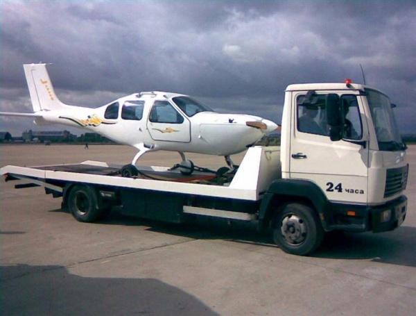 Право и закон: Лишенных прав будут наказывать за езду конфискацией автомобиля