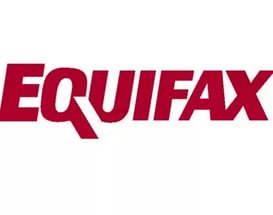 Финансы: Взломан Equifax