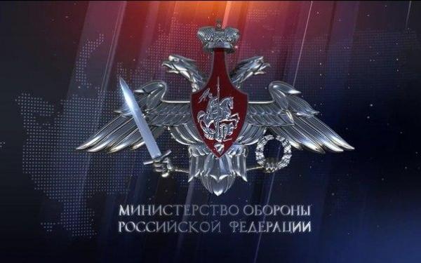 Право и закон: Порядок призыва в армию во время войны