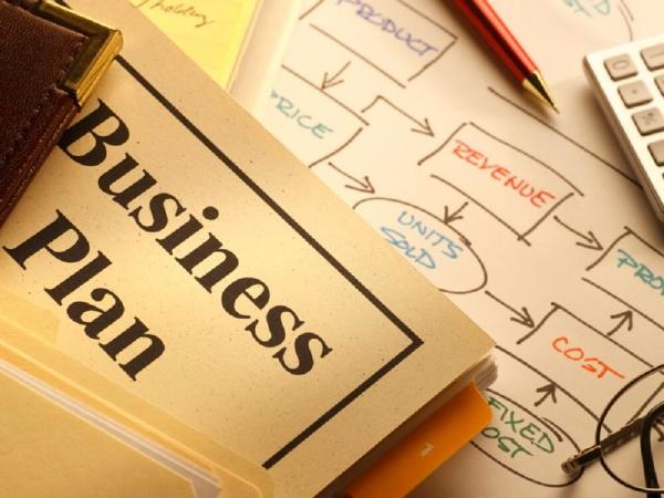 Экономика: Отмена устаревших требований позволит предпринимателям сэкономить до 6 млрд рублей в год