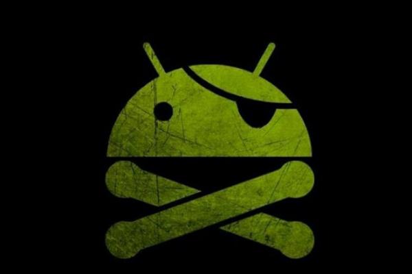 Технологии: Секретные коды Android