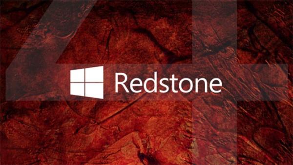 Технологии: Скриншоты ранней версии облачного буфера обмена из Redstone 4