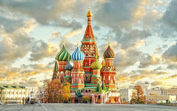 Общество: Лидеры России. Кремль объявил набор кандидатов во власть