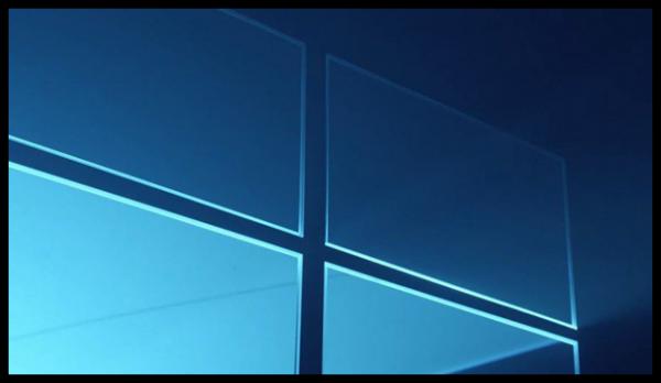 Технологии: Все версии Windows 10 получили октябрьский набор обновлений