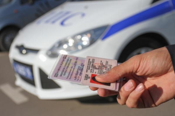 Право и закон: Вступили в силу новые правила получения водительских прав