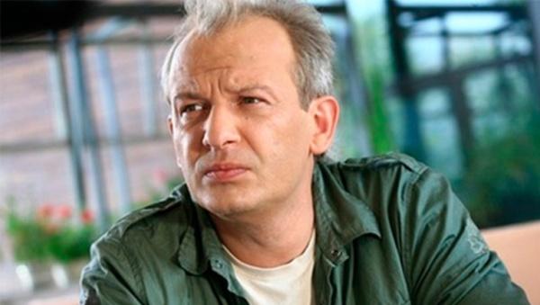 Личность: Скончался актер Дмитрий Марьянов