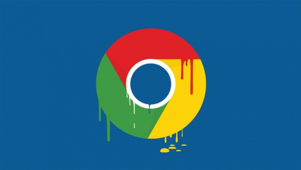 Технологии: Google Chrome стал антивирусом