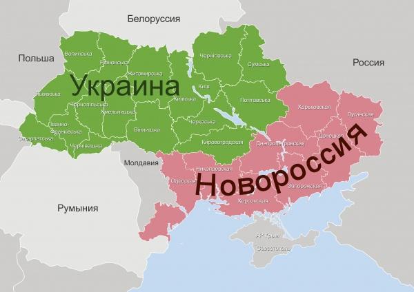 Украина: Скакун: *захватить Крым даже легче, чем Донбасс.* Ню-ню) Ждем-с.