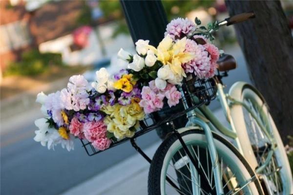 Разное: Доставка цветов по Екатеринбургу - выгодно и просто