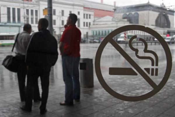 Здоровье: В ноябре изменится дизайн пачек табачных изделий