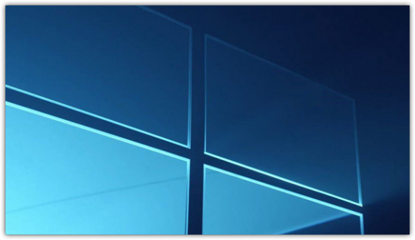 Технологии: С Нового года бесплатно обновиться до Windows 10 не получится
