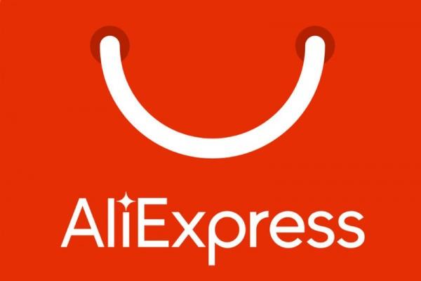 Новости: AliExpress сократит срок доставки своих товаров в Россию до десяти дней
