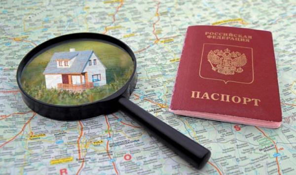 Полезные советы: Какие документы необходимы для выписки из квартиры?