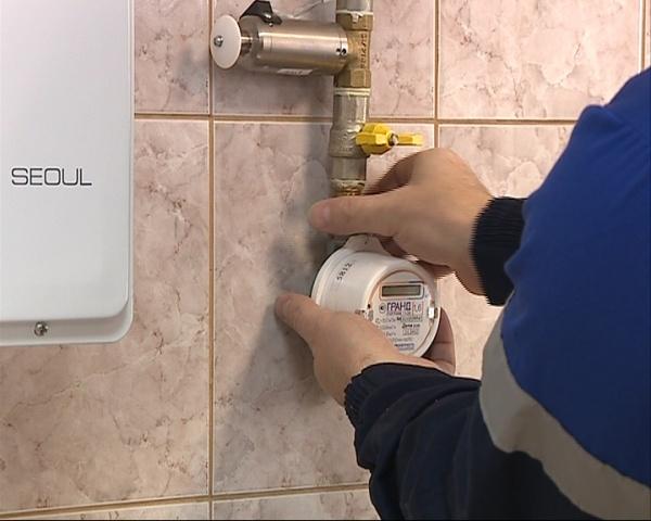 Новости: Россиянам установят счётчики на газ, свет и воду бесплатно