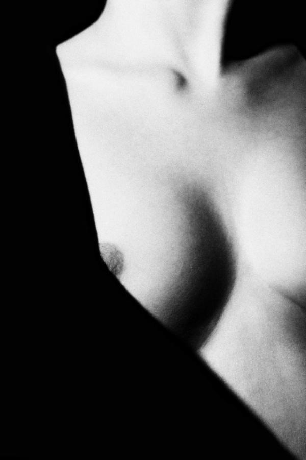 Картинки: Черно-белое