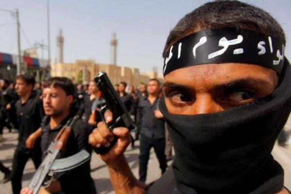Терроризм: В Чечне задержали пособника ИГИЛ