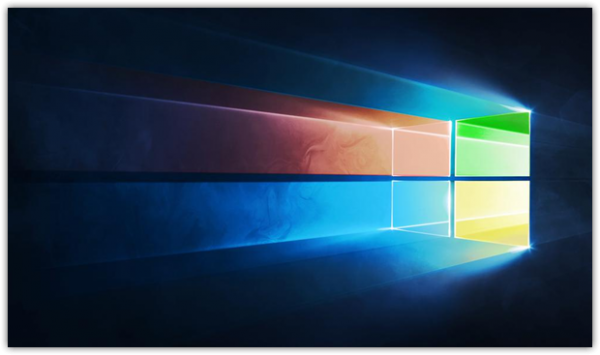 Технологии: Для Windows 10 выпущены ноябрьские пакеты обновлений