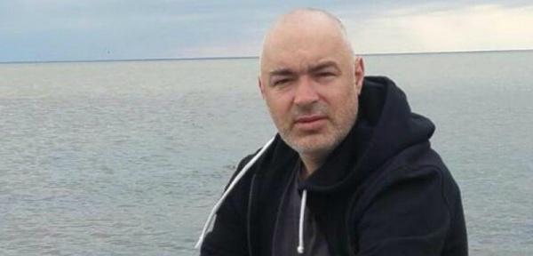 Интересное: Михаил Зелински: для русскоязычного пожилого человека копеечка важнее пустой болтовни