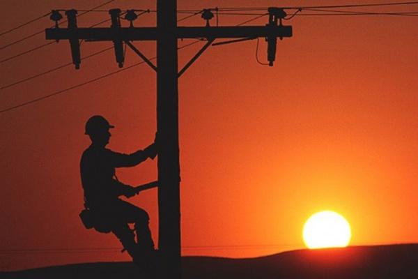 Экономика: Британия лишила прибалтов шанса бесплатно подключиться к электросетям