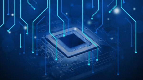 Технологии: «Нейтрино»: в России появится новая, сверхзащищенная, операционная система