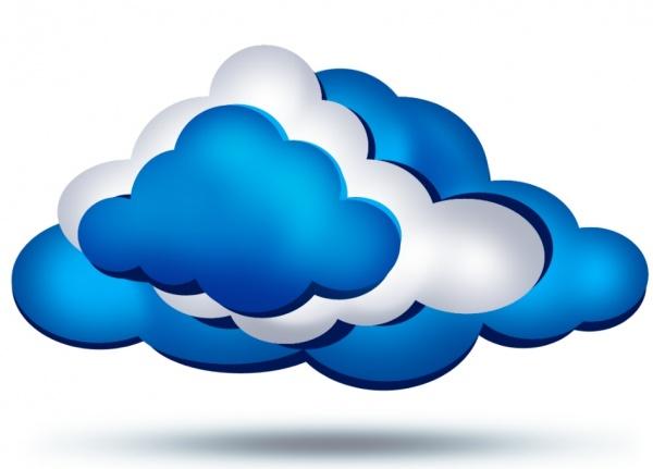 Новости: Mail.Ru выпустила приложение, которое заставляет облачные хранилища, подключенные к компьютеру, выглядеть как диски