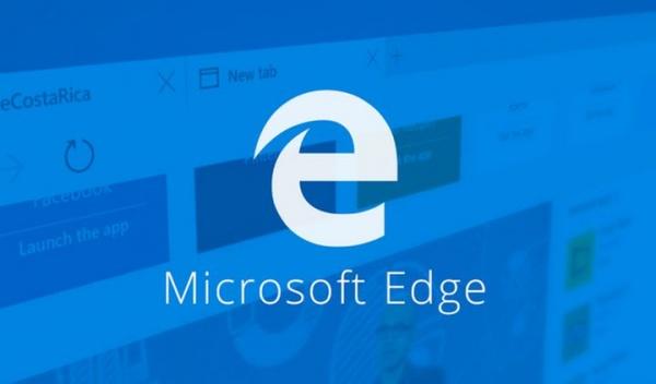 Технологии: Microsoft Edge для Android получил масштабное обновление