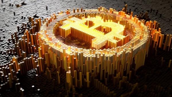 Финансы: Биткойн - очередная пирамида