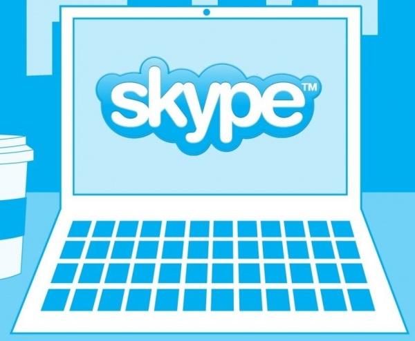 Технологии: Инсайдеры получили новую версию приложения Skype для Windows 10