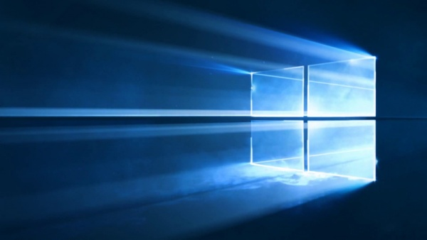 Технологии: Накопительное обновление для Windows 10 Fall Creators Update в виде пакета KB4051963