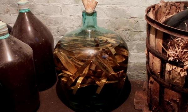 Полезные советы: Рецепты виски из самогона в домашних условиях
