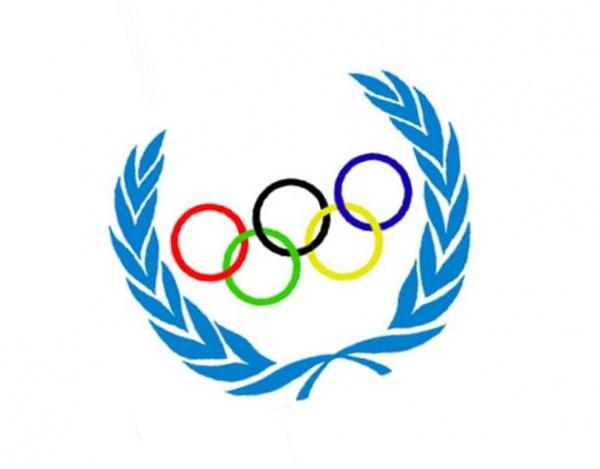Спорт: Олимпиада без русских