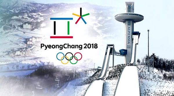 Новости: ВГТРК не будет транслировать зимние Олимпийские игры 2018 года без участия России