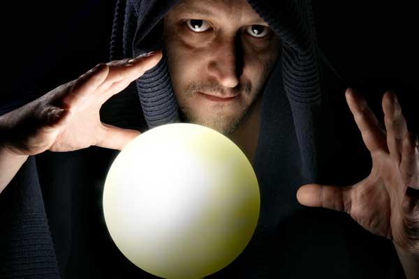 Криминал: За магические услуги будут привлекать к уголовной ответственности