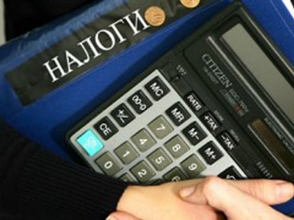 Финансы: Путин предложил простить налоговые долги гражданам и ИП