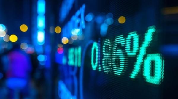 Разное: CoinHubb – обмен электронных денег без ограничений