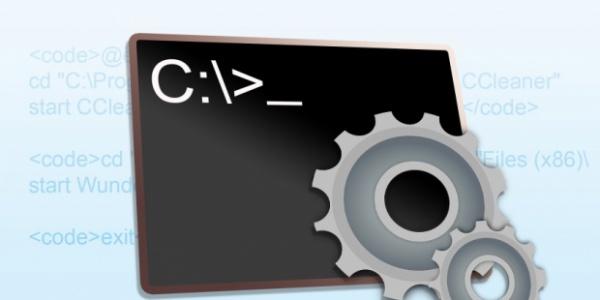 Технологии: Microsoft создала клиент и сервер OpenSSH для Windows 10
