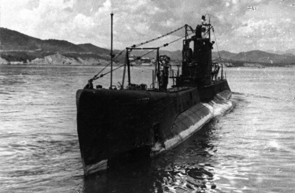 Происшествия: Крупнейшие катастрофы подводных лодок