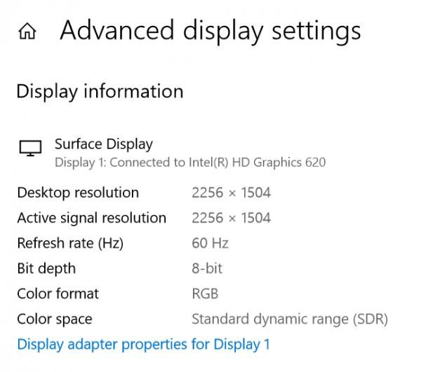 Технологии: Windows Insider: сборка 17063 для быстрого круга - много новенького и интересного