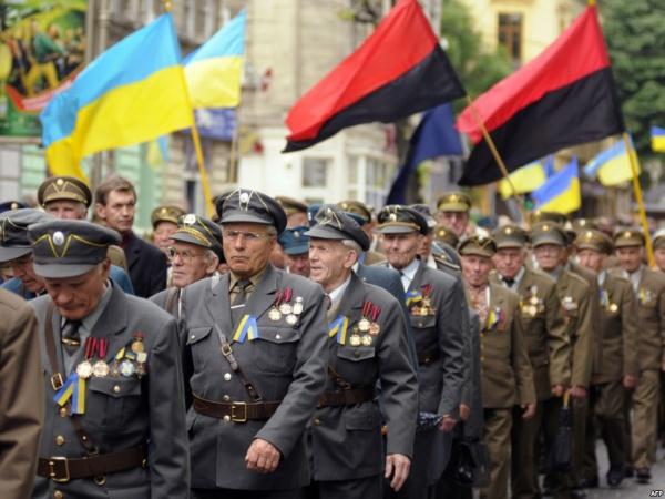 Украина: Известный украинский адвокат Татьяна Монтян: страна, населённая «тупоголовыми кастрюлями», Путину без надобности